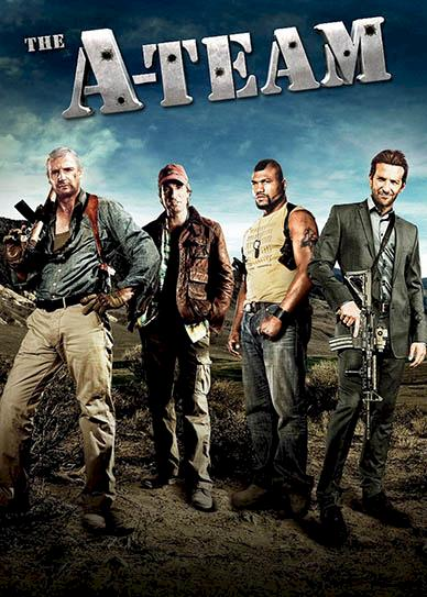 The-A-Team-(2010)-cover