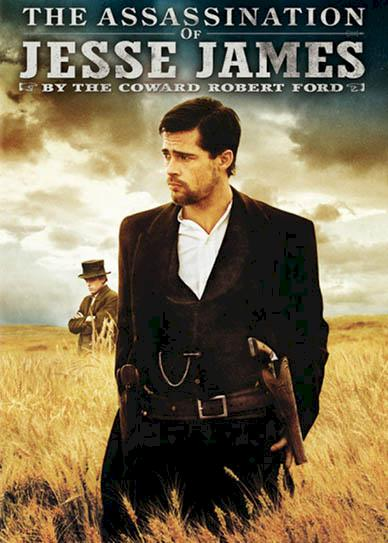 The-Assassination-of-Jesse-James-by-the-Coward-Robert-Ford-(2007)-cover