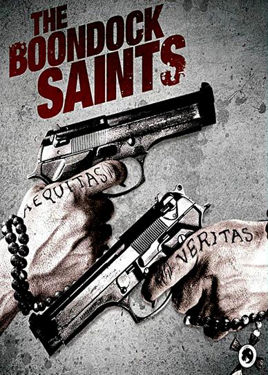 The-Boondock-Saints-(1999)-cover