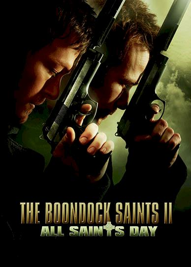 The-Boondock-Saints-II-(2009)-cover