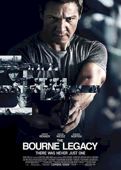 The-Bourne-Legacy-(2012)