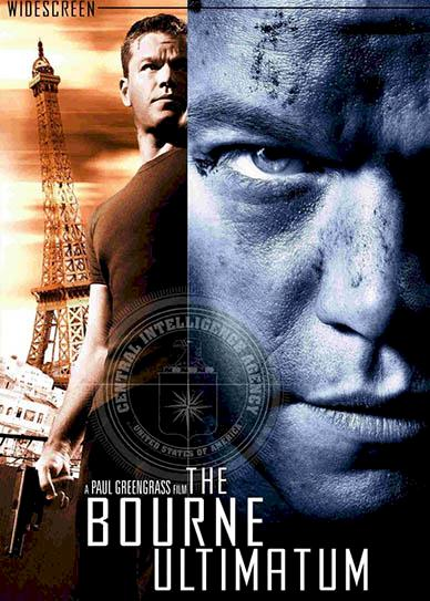 The-Bourne-Ultimatum-(2007)