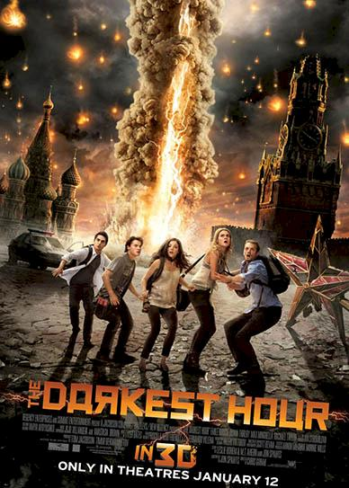 The-Darkest-Hour-(2011)-cover