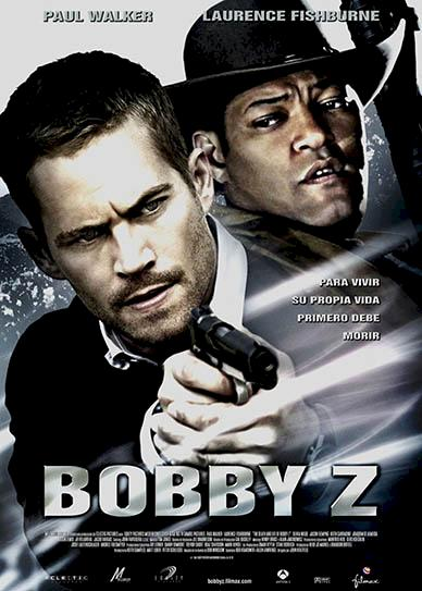 The-Death-and-Life-of-Boby-Z-(2007)-cover