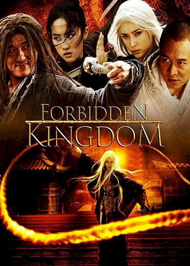 The-Forbidden-Kingdom-(2008)-cover