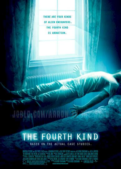 The-Fourth-Kind-(2009)