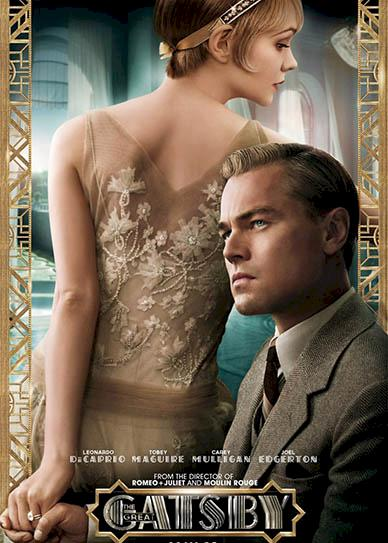 The-Great-Gatsby-(2013)