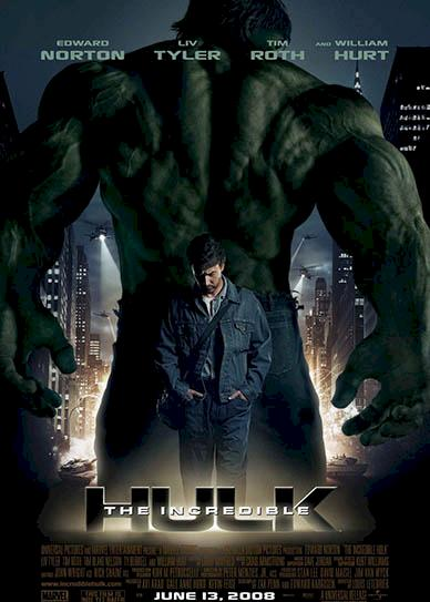 The-Incredible-Hulk-(2008)-cover