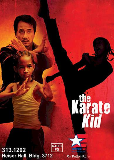 The-Karate-Kid-(2010)-cover