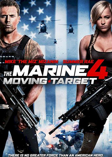 The-Marine-4-Moving-Target-(2015)-cover
