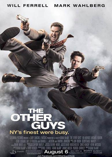 The-Other-Guys-(2010)-cover