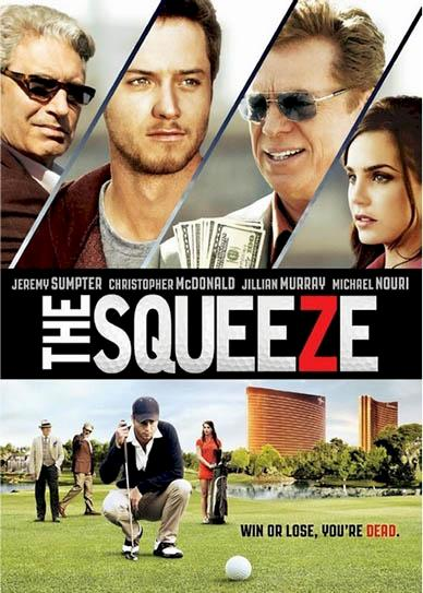 The-Squeeze-(2015)-cover