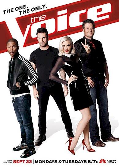 The-Voices-(2014)-cover