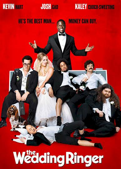 The-Wedding-Ringer-(2015)-cover