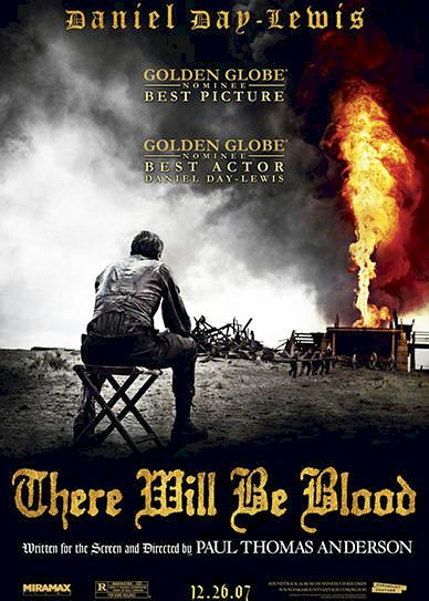 There-Will-Be-Blood-(2007)-cover