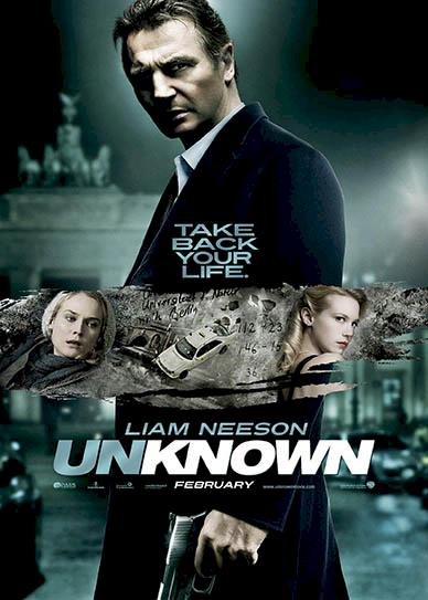 Unknown-(2011)-cover
