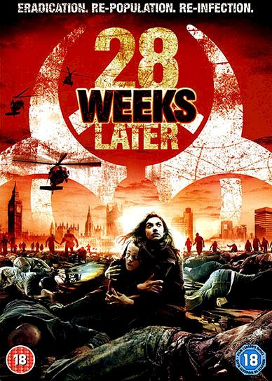 28-Weeks-Later-(2007)-cover