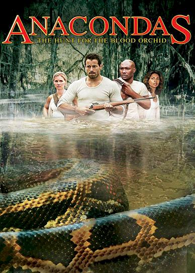 Anacondas-The-Hunt-for-the-Blood-Orchid-(2004)-cover