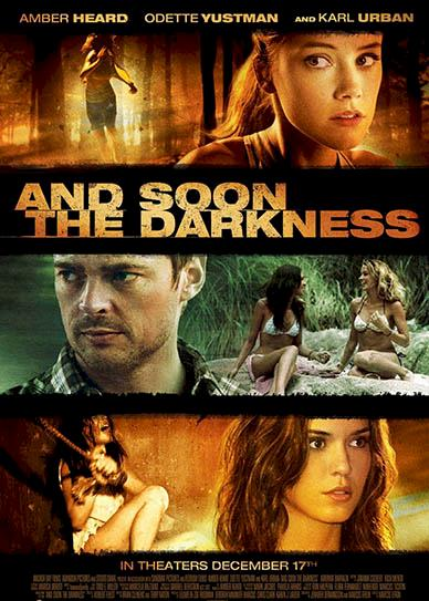 And-Soon-the-Darkness-(2010)-cover