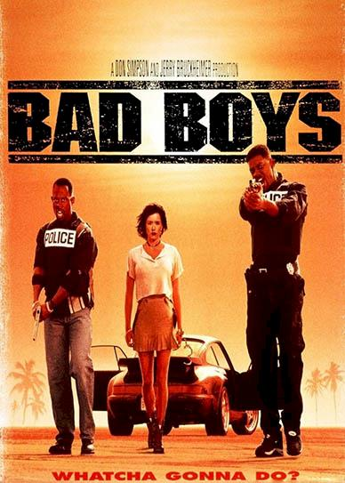 Bad-Boys-(1995)-cover