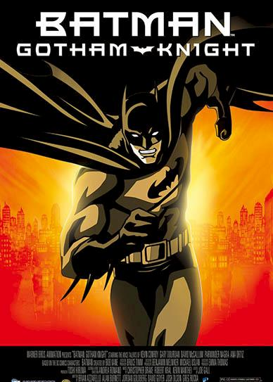 Batman-Gotham-Knight-(2008)-cover