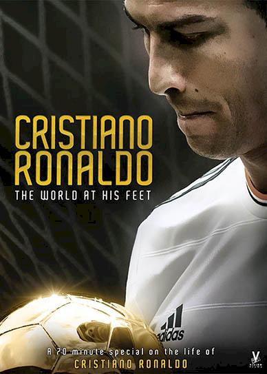 Cristiano-Ronaldo-World-at-His-Feet-(2014)-cover