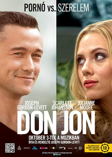 don jon hdpopcorn