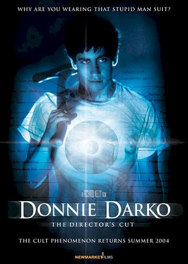 Donnie-Darko-(2001)