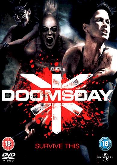 Doomsday-(2008)-cover