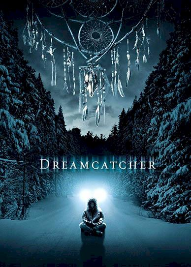 Dreamcatcher-(2003)-cover