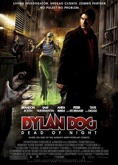 Dylan-dog-2010-cover