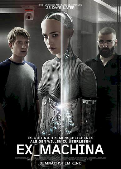 Ex-Machina-(2015)-cover