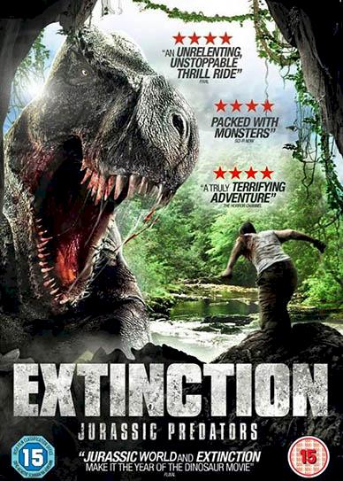 Extinction-(2014)-cover