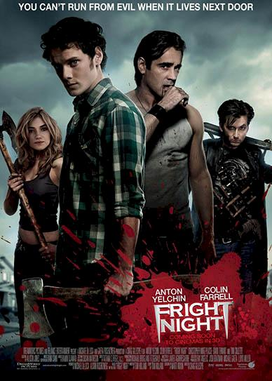 Fright-Night-(2011)-cover