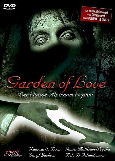 Garden-of-Love-(2003)-cover