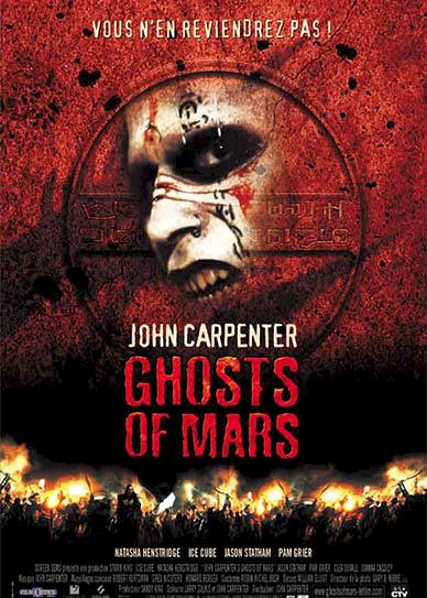 Ghosts-of-Mars-(2001)-cover