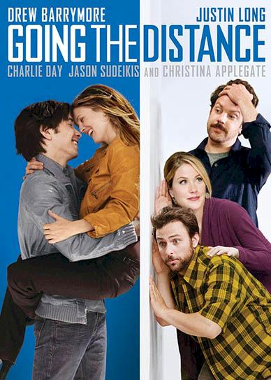 Going-the-Distance-(2010)
