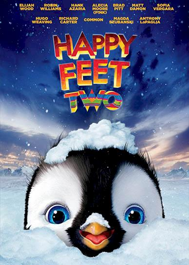 Happy-Feet-2-(2011)