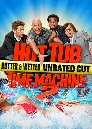 Hot-Tub-Time-Machine-2-(2015)-cover