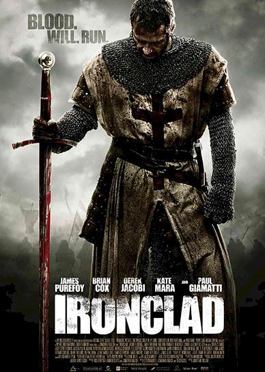 Ironclad-(2011)-cover