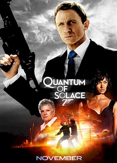 James-Bond-Quantum-of-Solace-(2008)-cover