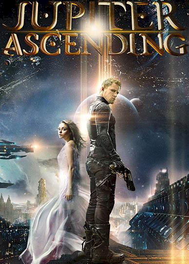 Jupiter-Ascending-(2015)-covers