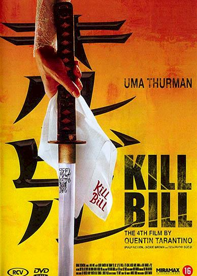 Kill-Bill-Vol-1-(2003)-cover