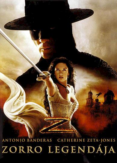Legend-of-Zorro-(2005)-cover
