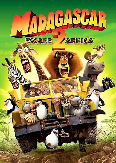 Madagascar-Escape-2-Africa-(2008)-cover