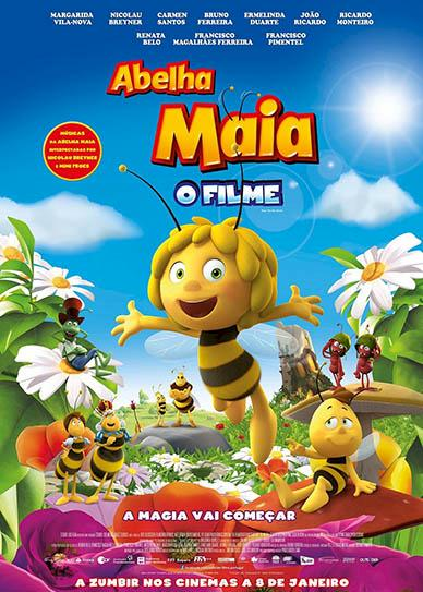 Maya-The-Bee-Movie-(2014)-cover