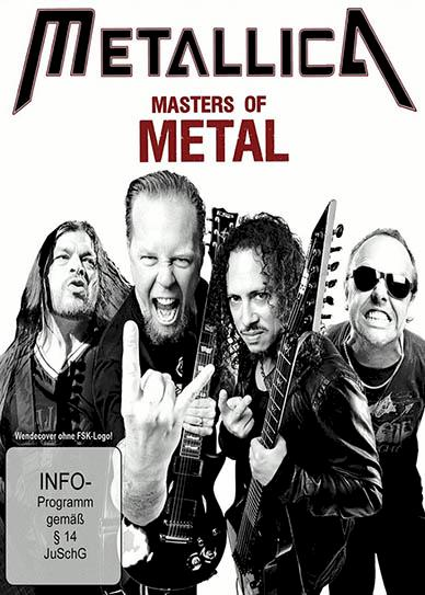 Metallica-Masters-of-Metal-(2015)-cover