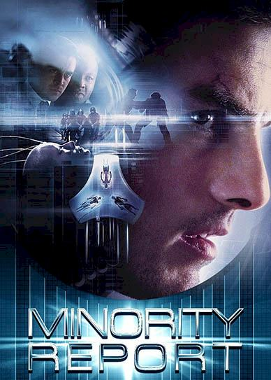 Minority-Report-(2002)-cover