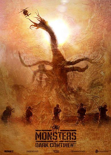 Monsters-Dark-Continent-(2014)-cover