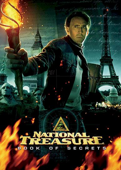National-Treasure-Book-of-Secrets-(2007)-cover